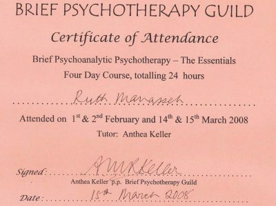 brief-psychotherapy-course-certificate-1997x1603-800x598