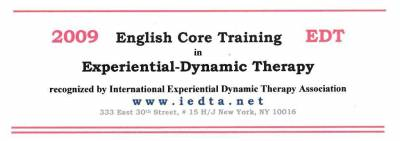 experiential-dynamic-therapy-1024x361