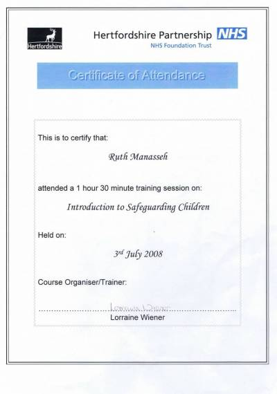 Safeguarding-Children